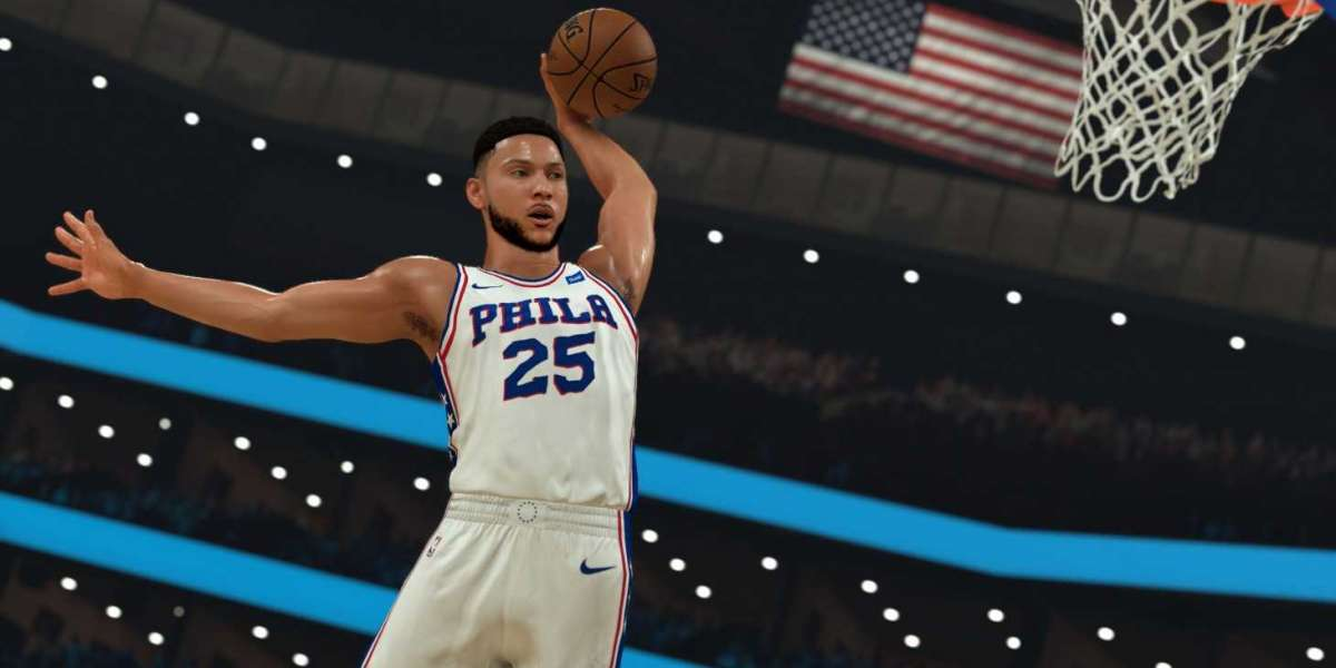 Reveal NBA 2K21 Update 1.02 Patch Notes